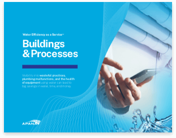 Application: Buildings & Processes